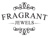 Fragrant Jewels Help Center home page