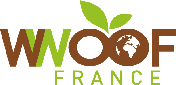 WWOOF France Help Center Help Center home page