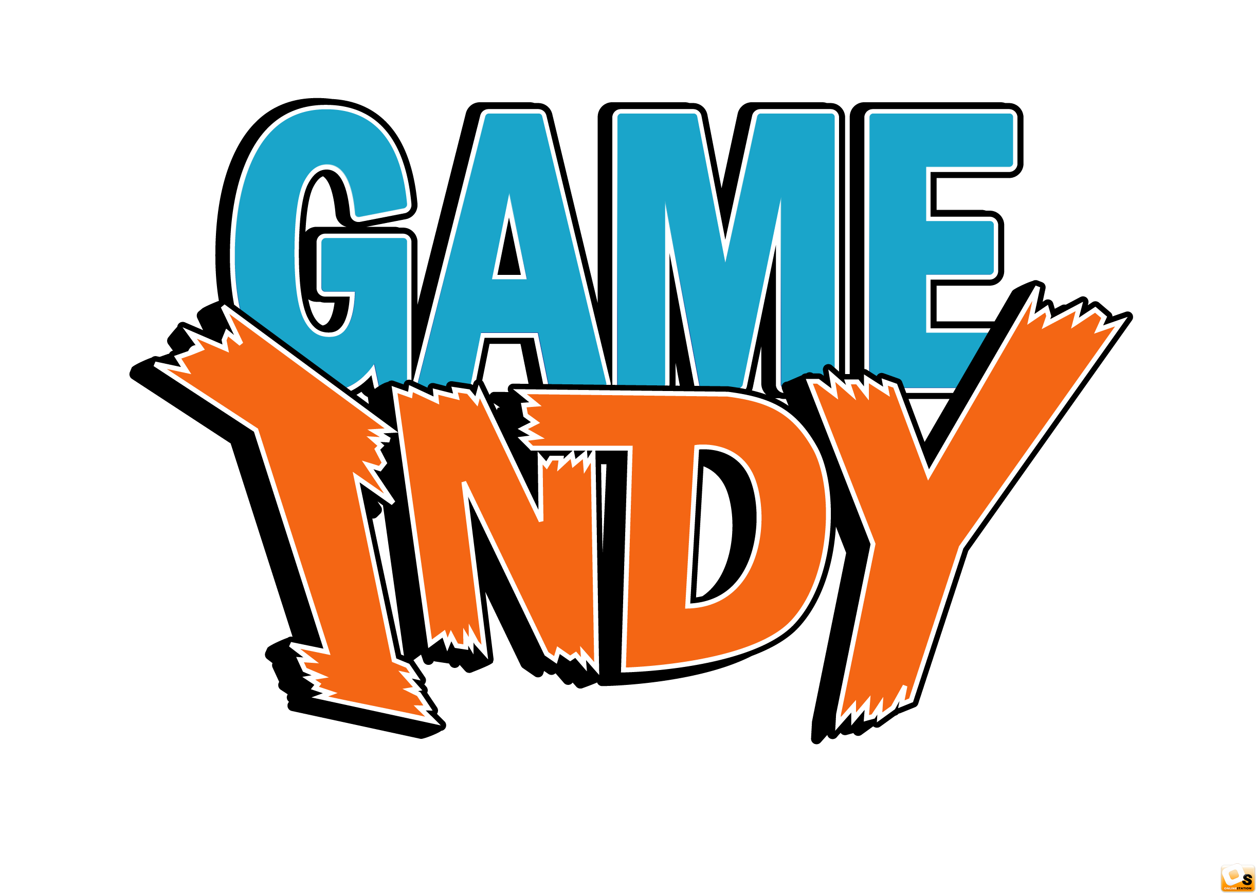 GAMEINDY Help Center home page