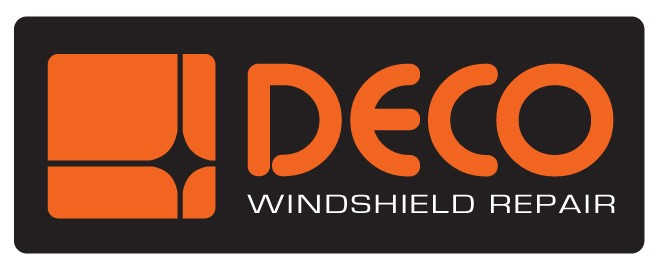 DECO Windshield Repair Help Center home page