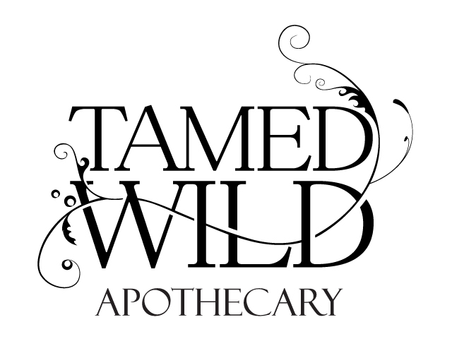 Tamed Wild Apothecay Help Center Help Center home page