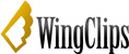 WingClips Support Help Center home page
