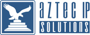 AZTEC IP SOLUTIONS - Support Center Help Center home page
