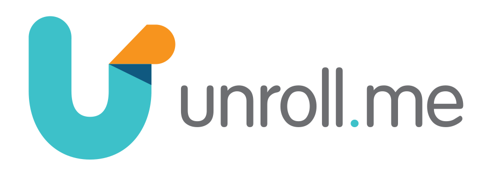 Unroll.Me Support Help Center home page