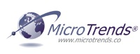 MicroTrends Help Desk Help Center home page