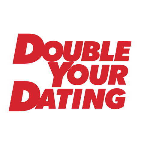 Double your dating meeting women online