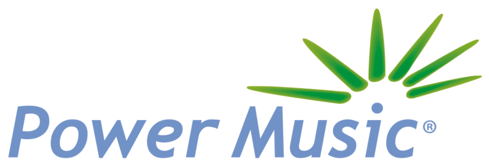 Power Music Software Ltd Help Center home page