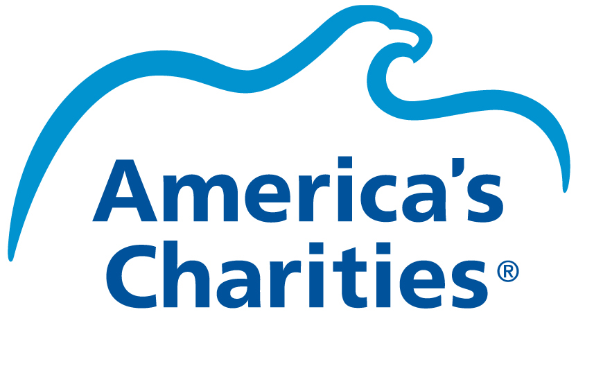 America's Charities Donor Services Help Center home page