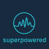 Superpowered Audio SDK Help Center home page