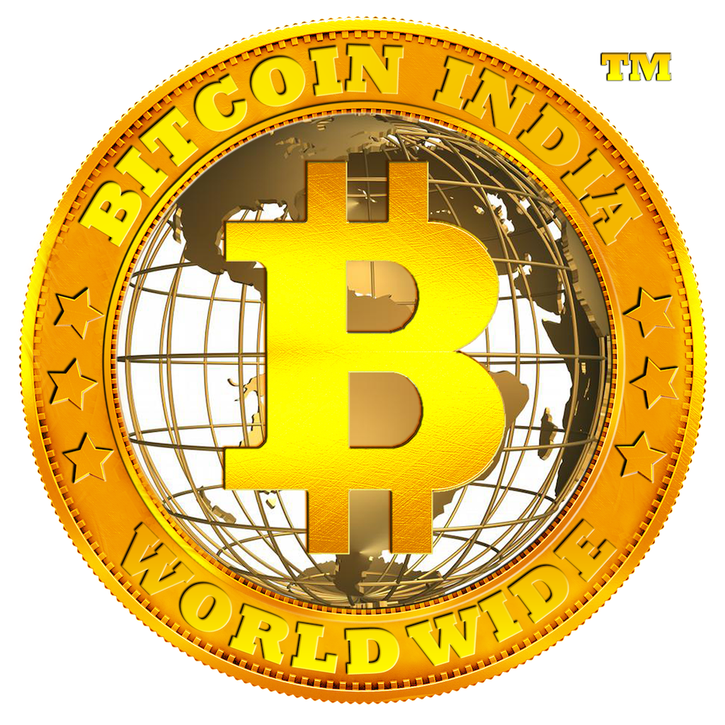 What is the difference between bitcoin wallet id and bitcoin bitcoin india inc help center home page ccuart Images