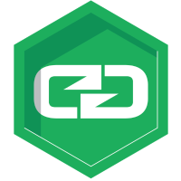 CodeGreen Networks