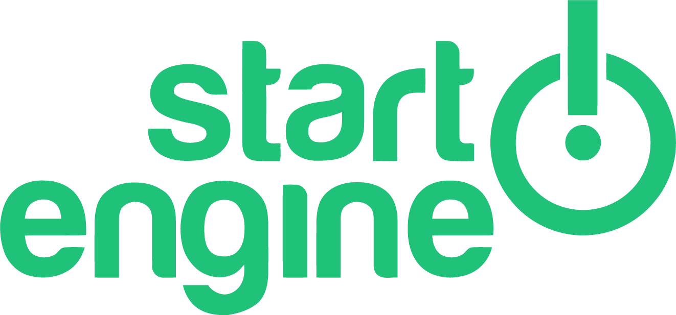 StartEngine Help Center