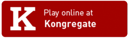 Play online at Kongregate
